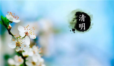 微信图片_20180330094638_副本.jpg