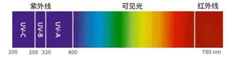 7_副本4750.jpg