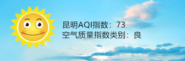 QQ图片20180512095246_副本.jpg