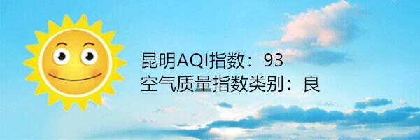 QQ图片20180609135535_副本.jpg