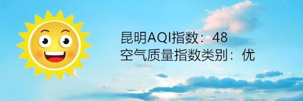 QQ图片20180611080753_副本.jpg