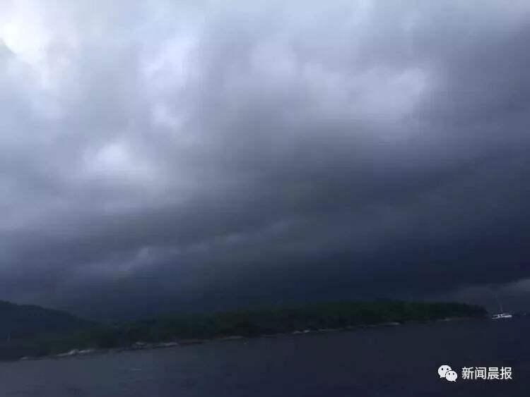 风雨.jpg