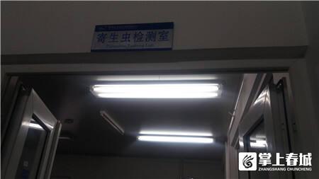 微信图片_20180711150110_副本.jpg