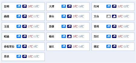 12_副本.jpg