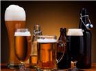 """啤酒业巨头不再""""畅饮""""欧洲杯 市场格局已定或为主因"""