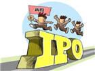 证监会17日再发7家企业IPO批文