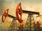 """受英国""""脱欧""""冲击 国际油价和欧洲主要股市大跌"""