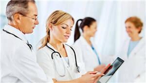 9部门协同纠正医药购销和医疗服务中不正之风