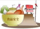 """昆明加强中秋食品安全监管 月饼中不准添加""""甜味剂"""""""