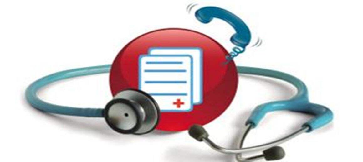 9月1日起到市儿童医院看门诊可提前5天预约