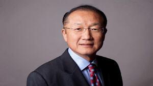 世界银行行长金墉:中国承诺做什么,往往都能做到