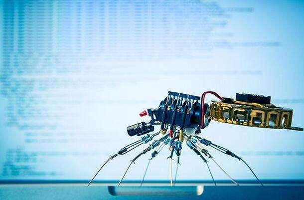 人民网三评算法推荐:警惕算法走向创新的反面