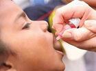 16日至20日 昆明两岁以下儿童补种脊灰和麻风疫苗