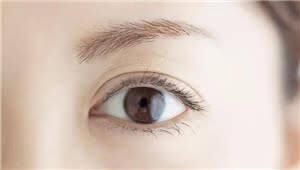 当心!一旦眼睛出现这8种症状,可能是大病征兆!
