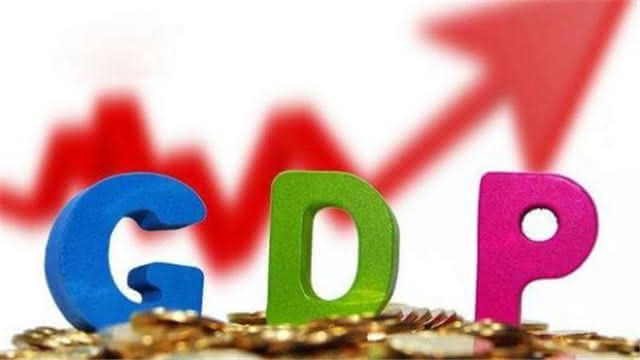 省会GDP排名出炉!昆明位列17 GDP增速排第二