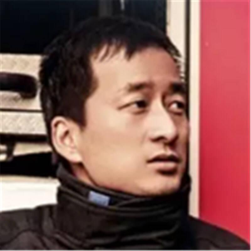 张春林(第二批)