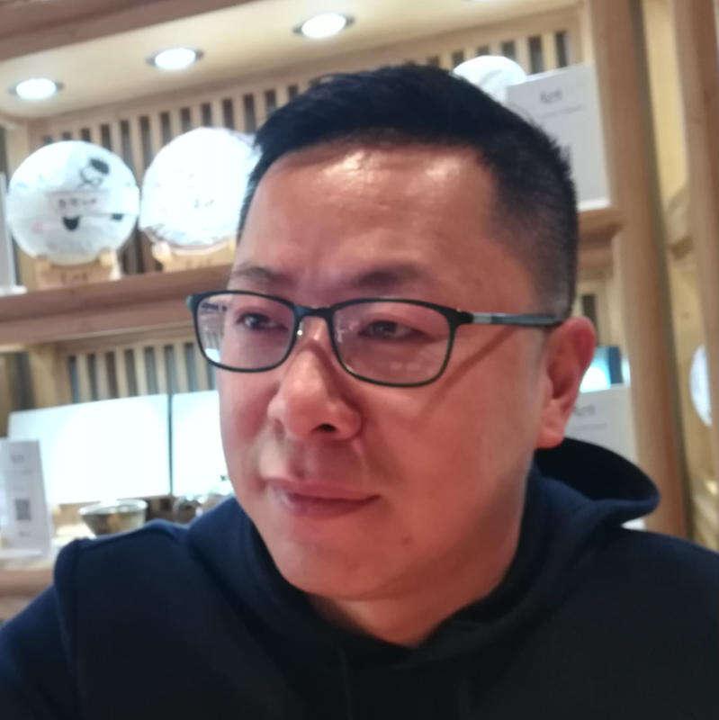 周文浩(第二批)