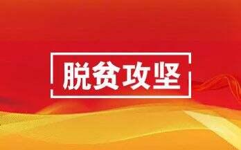三级联动 云南省政协系统深入推进脱贫攻坚助推行动纪实