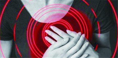乳腺癌患者五年生存率超八成 病患不但要活得长且要活得好