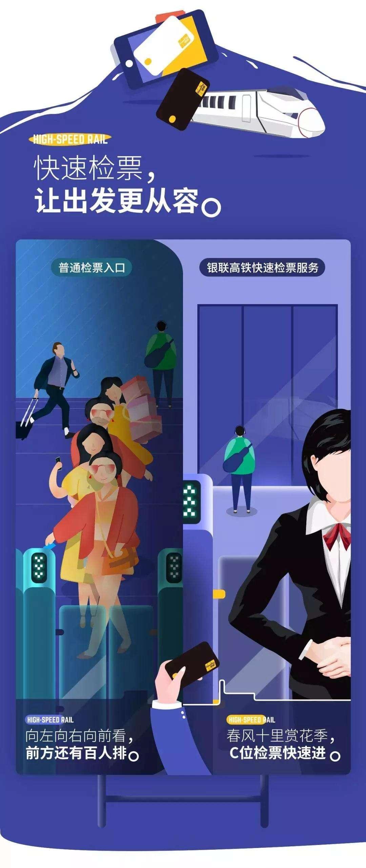 恒丰银行高铁休息室及快速检票服务优惠上线,限量速来!