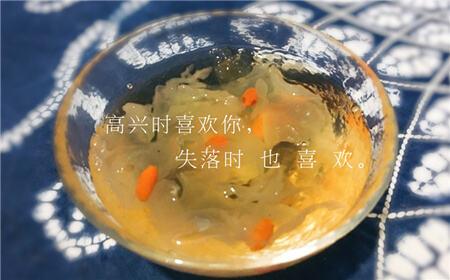 在30℃的春城,你确定不需要一碗清热解暑汤缓缓?