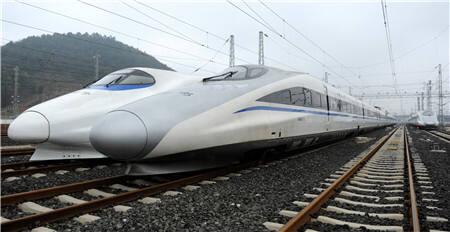 来啦来啦!昆明至丽江列车明天起增开临客