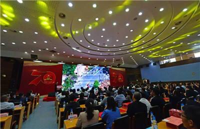 昆明五华教育第35个教师节献礼 亮相六张教育硕果名片