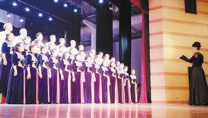 第八届云南癌症康复文化艺术节闭幕