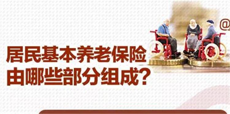 退休后能领多少养老金?这个平台可在线算
