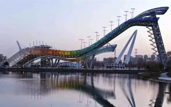 准备好了吗?北京冬奥会和冬残奥会志愿者全球招募上线啦