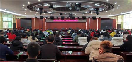 维权靠法律!云南省农民工法律知识竞赛决赛在昆举行