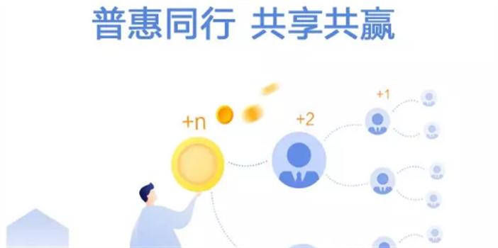 """""""普惠同行 共享共赢""""小微企业贷款利率优惠"""
