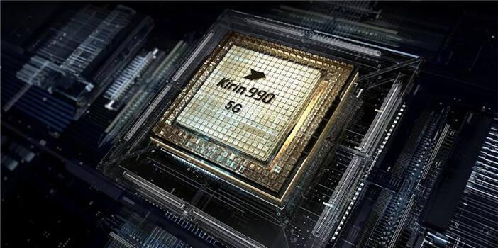 华为Mate30系列5G手机,购建行定制版,享三重福利