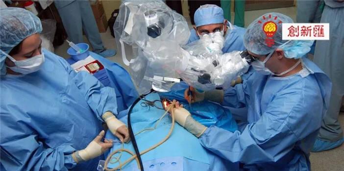 昆明市外专局开展在昆工作外国专家疫情监测防控工作