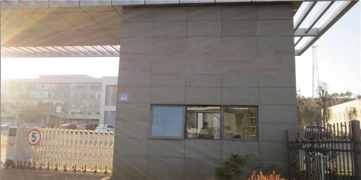 中信银行昆明分行为云南省最大医药流通企业提供开票服务