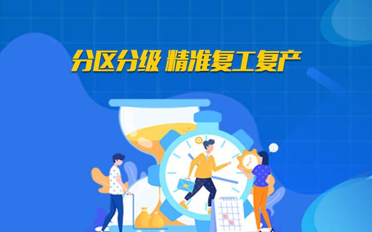 云南蒙自:复工复产结对子 返岗务工助脱贫