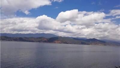 云南投资677亿元保护治理九湖