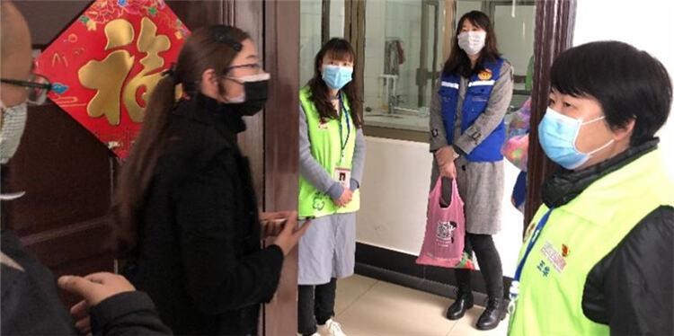 扶贫抗疫,五华区总工会在行动!