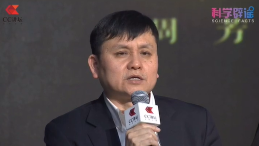 张文宏告诉你 重症肺炎治愈这点很重要!