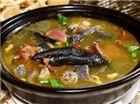 云南人最想念的10道年夜菜
