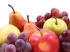 你知道水果要挑时间吃吗?