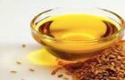 植物油的营养价值你知道吗?