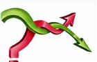 证监会:IPO暂停4个月后重启