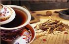 云南民族药茶魅力无穷