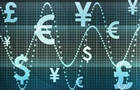 央行宣布延长外汇交易时间