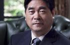 江苏最大房企董事长接受调查