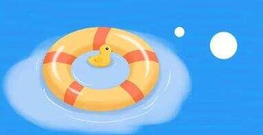 夏天学生溺水事故高发,这份安全提示给家长